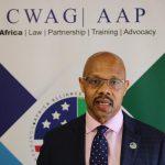 CWAG/APP